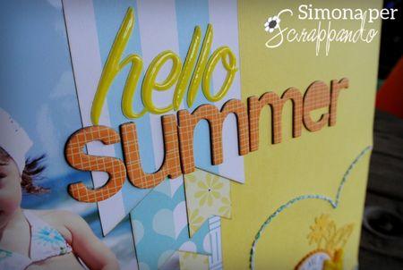 Portafoto_hello_summer03