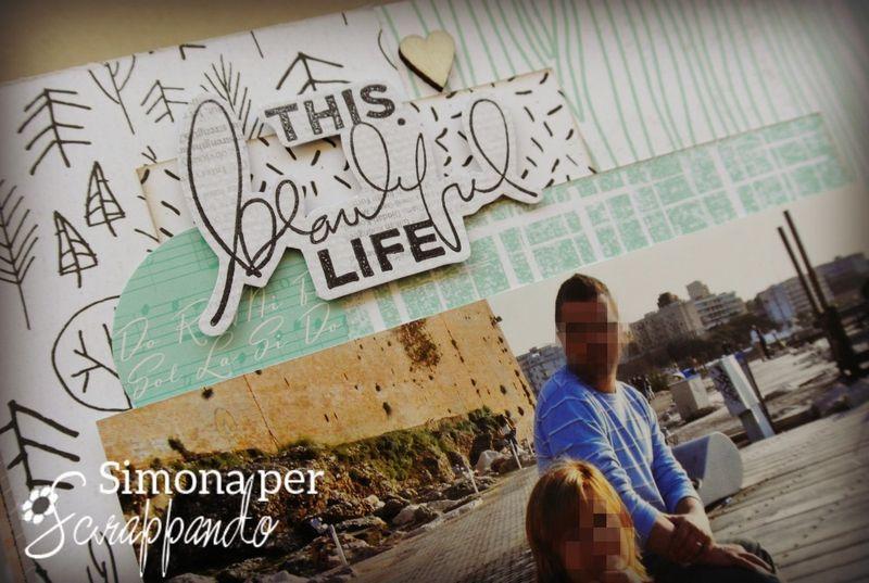 Album_our_story_09
