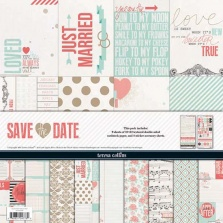 TC-Save-the-Date-kit-30-5x30-5-cm-big-13958-154.gif