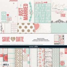 TC-Save-the-Date-kit-30-5x30-5-cm-big-13958-154.gif