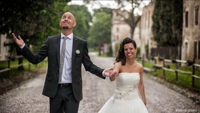 Foto matrimonio sc