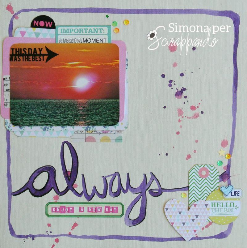 Always_01S