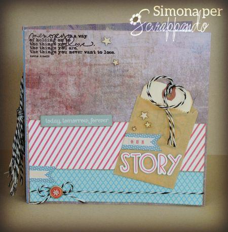 Album_our_story_01
