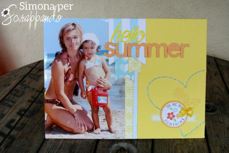 Portafoto_hello_summer01
