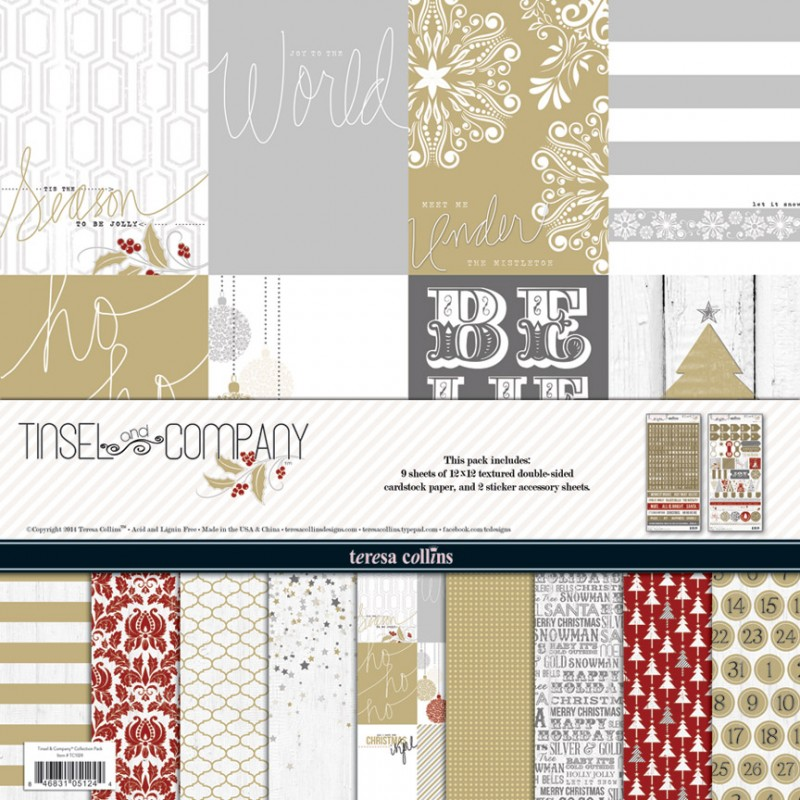 TC1024-Collection-Pack-800x800