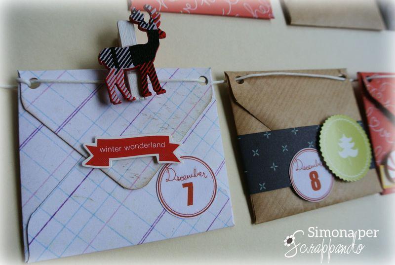 Christmas_banner_05