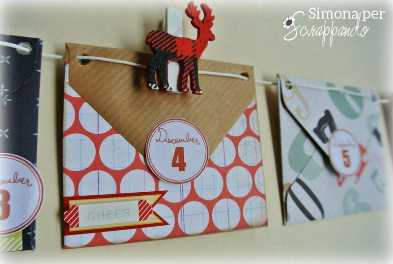 Christmas_banner_09