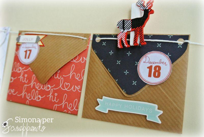 Christmas_banner_11
