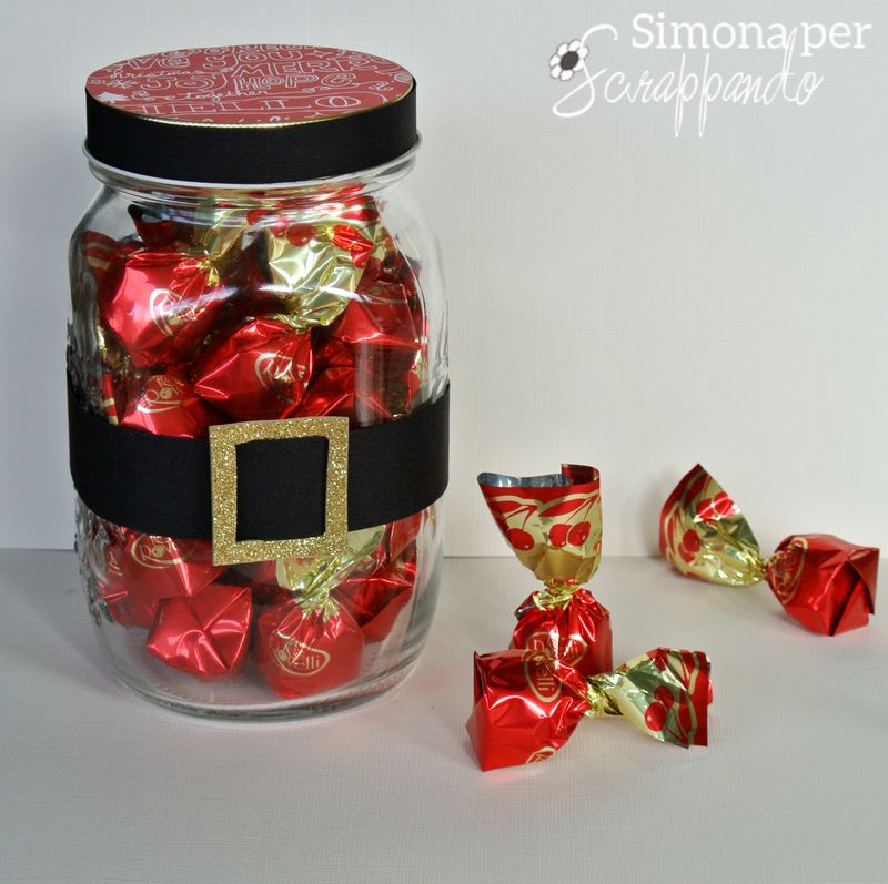 Christmas_in_a_jar_boero_01