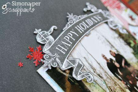 Happy_holidays2014_02
