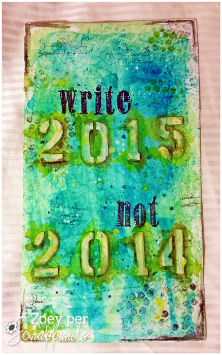 Mixed-Media-Art-Journal_3_Zoey_Scrappando