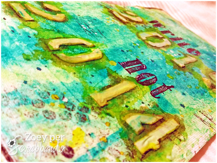 Mixed-Media-Art-Journal_6_Zoey_Scrappando