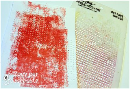 Mixed-Media-Love-Card-4_Zoey_Scrappando