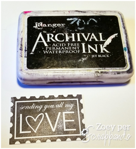 Mixed-Media-Love-Card-5_Zoey_Scrappando