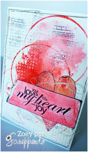Mixed-Media-Love-Card-10_Zoey_Scrappando