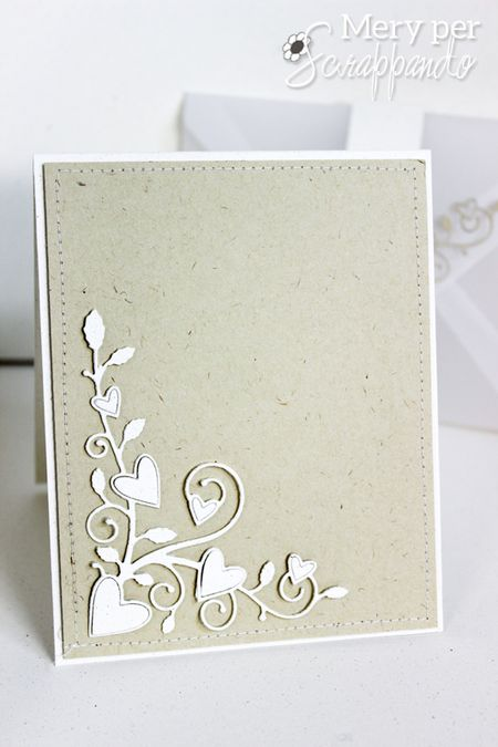 MATRIMONIO CLEAN AND SIMPLE9