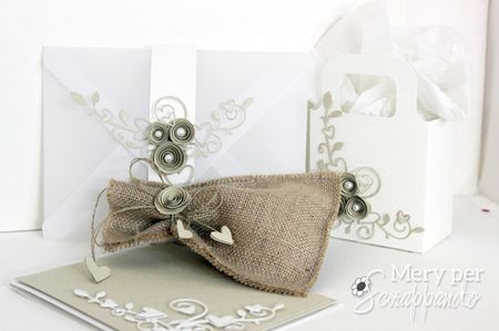MATRIMONIO CLEAN AND SIMPLE8