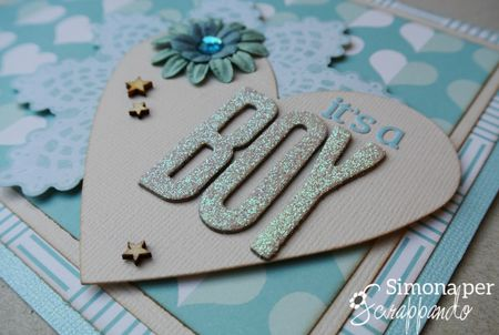 Card_itsaboy_05