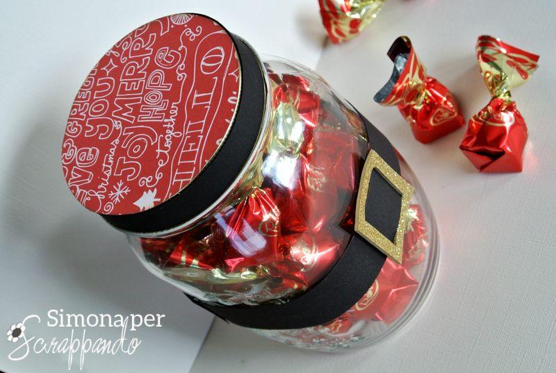 Christmas_in_a_jar_boero_02