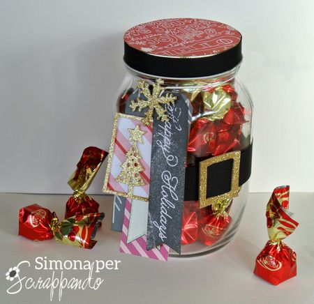Christmas_in_a_jar_boero_03