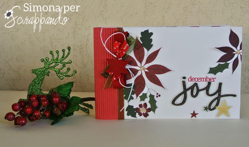 December_joy_01
