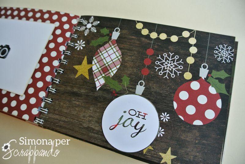December_joy_08