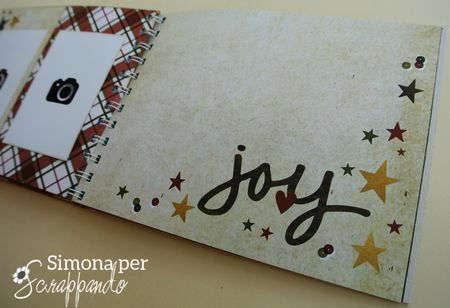 December_joy_13