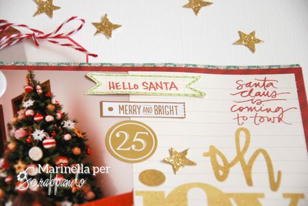 Layout_christmas_santa_2