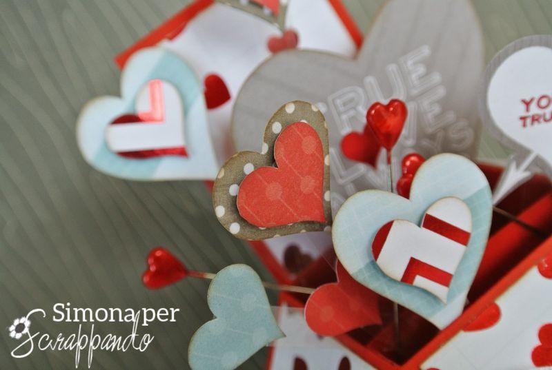 Card_in_a_box_04