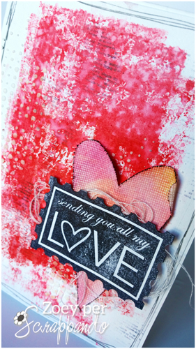 Mixed-Media-Love-Card-9_Zoey_Scrappando
