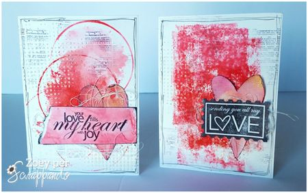 Mixed-Media-Love-Card-11_Zoey_Scrappando