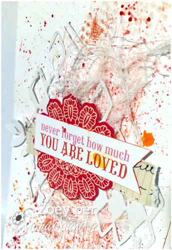 Mixed-Media-CAS-card-2_Zoey_Scrappando