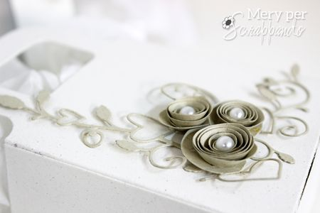 MATRIMONIO CLEAN AND SIMPLE5