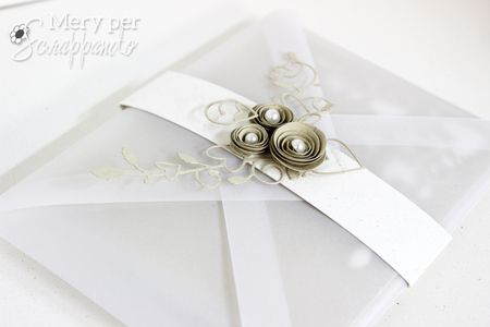 MATRIMONIO CLEAN AND SIMPLE6