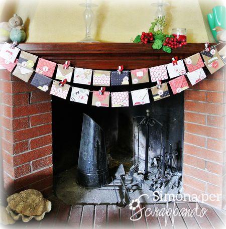 Christmas_banner_01