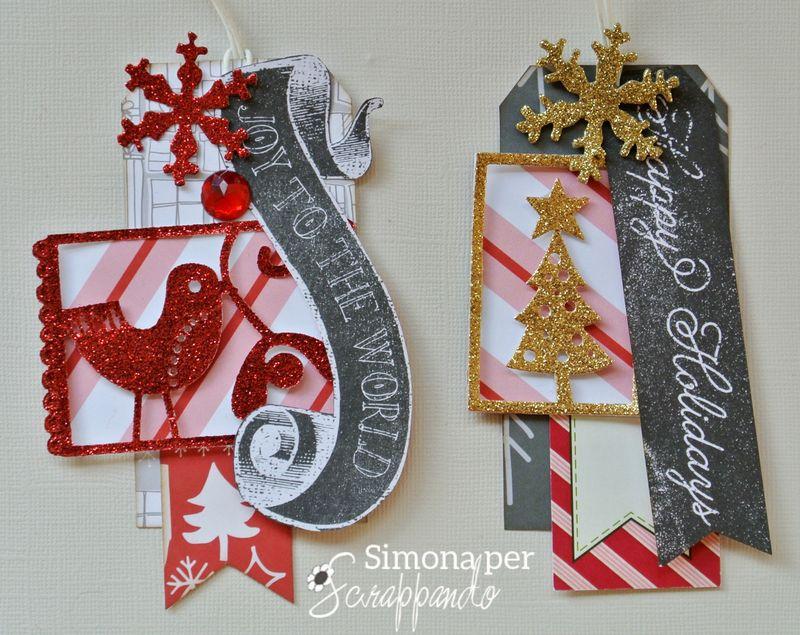 Christmas_in_a_jar_tag_01