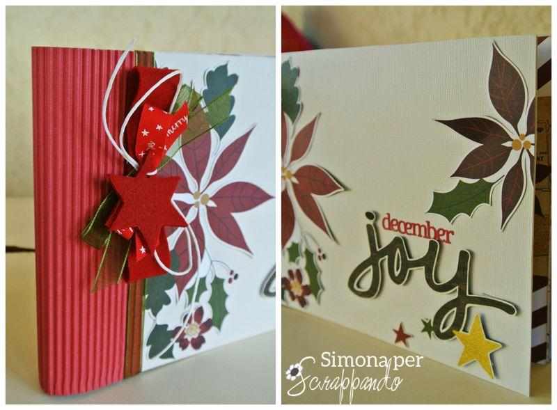 December_joy_02