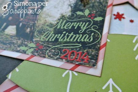 Happy_holidays2014_03