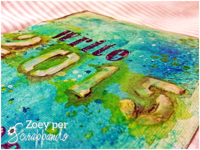Mixed-Media-Art-Journal_5_Zoey_Scrappando