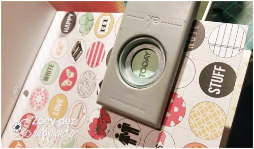 Mixed-Media-Handmade-Book_3_Zoey_Scrappando
