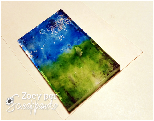 Sfondo-Tutorial_Background-Tutorial_Zoey_Scrappando-3