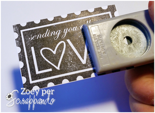 Mixed-Media-Love-Card-6_Zoey_Scrappando