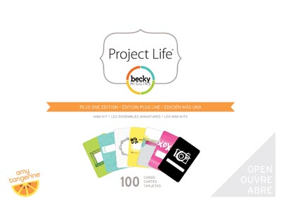 BH-Project-Life-MINI-KIT-Plus-One-Edition-extra-big-14174-358