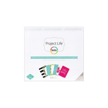 BH-Project-Life-CORE-KIT-Favorite-THings-Edition-Heidi-Swapp-extra-big-15437