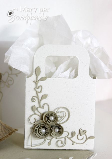 MATRIMONIO CLEAN AND SIMPLE3