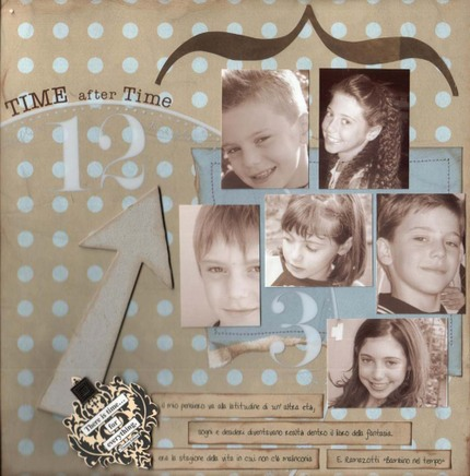 Time_after_time