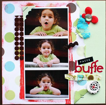 Facce_buffe